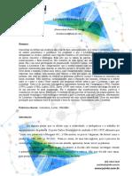 LITERATURA PARA QUE.doc