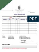 CONTROL DE ASISTENCIA DIARIA.xls
