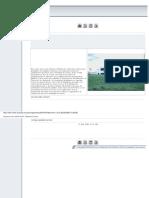 Industrias Cárnicas.pdf