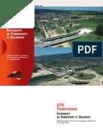 A16 Switzerland Documentation