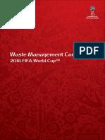 fwc2018wastemanagementconcept_neutral.pdf