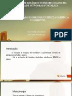 Slide Padrão Pitagoras Estágio (2)