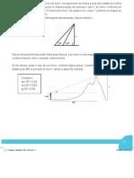 4° Parte.pdf