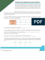 5° Parte.pdf