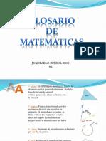 glo.pdf