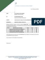 Informe Edcaes May Jun. 2018