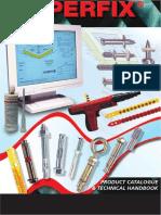 Superfix_Fastener_Catalogue_2008.pdf