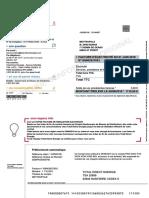 105580195-106002627633.pdf