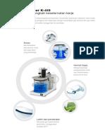 Brochure Buchi Scrubber K-415_ID.pdf