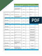 CPDprogram_ENVIPLANNING-2819