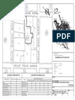 Plano Ubicacion Opcional-layout1