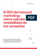 Ebook-ROI-inbound-marketing-InboundCycle.pdf