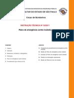 instrucoes-tecnicas-23.pdf