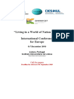 667 Cfp Living in a World of Nation States 2019 (1)