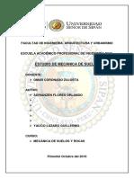 SUELOS-FINAL-DE-CONSOLIDACIÓN (1).docx
