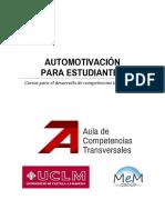 AutoMotivacion y Productividad 1 - Estudiantes (2)