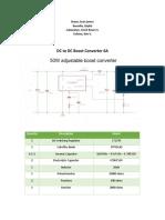 Module-2-Proposal.docx