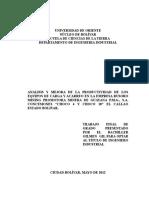 TG ADRIAN - FINAL 6.doc