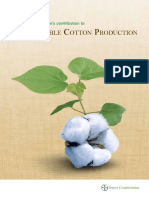 92047755-Sustainable-Cotton-Production-of-Cotton-BAYER.pdf