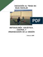 proyecto tekis (1).docx