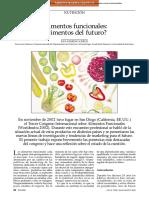 alimentos funcionales alimentos dle futuro.pdf