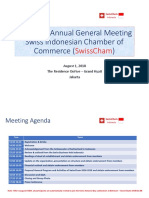 (2018 12 11) UPDATE SwissCham Inaugural AGM Aug1 FINAL1 (NON FINANCIAL).pdf