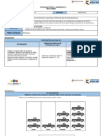 Reto Saber Mat G3 A.pdf