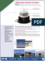 APOLLO-155_pdf.pdf
