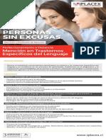 Mención en trastornos específicos del lenguaje (4).pdf