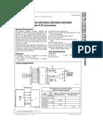 ADC0801.pdf