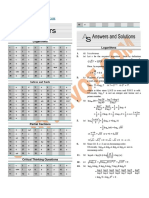 2SOL-Logarithm, Surds and Indices.pdf