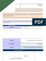 Formato_Programa_Gestión_Riesgo_Biomecánico