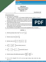 700000638_Topper_8_101_4_3_Mathematics_2013_question_up201711221200_1511332235_9597