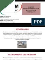 FI U5 EA PELM Anteproyectodeinvestigación.