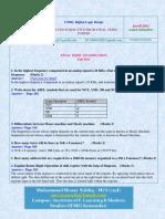 CS302-FINAl-Subjective-WITHREFRENCESBYMOAAZ.pdf