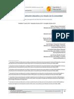 10638-Texto del artículo-15495-1-10-20130701.pdf