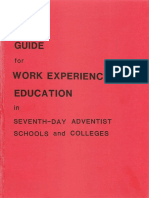 Guide-for-Work-Experience-Education-GC-EDU-1983.pdf