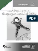 NIV PARTE  3.pdf