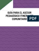 Gu_a_Asesor_Pedad_gico_Itinerante_Comunitario.pdf