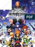 kingdom_hearts_25_manual_mx.pdf