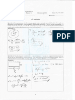 Provas de Fisica Fundamental