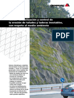 Geobrugg-AG_TECCO_es.pdf