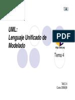 5_UML_rev1