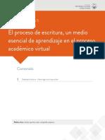 el prceso de escritura un medio esencial.pdf