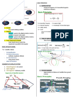 Navi Prelim Add PDF
