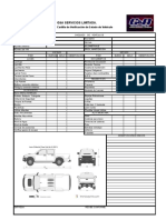 CHECK LIST VEHICULOS.pdf