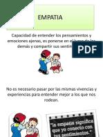 empatiaenelliderazgo-120127102437-phpapp01
