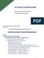01-SET-Equipamiento-UTN.pdf