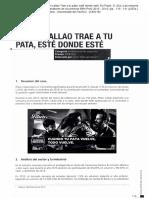 C65218-OCR (1).pdf