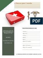 LOS DOBLES K Y LA CUANTICA FAMILIAR.pdf